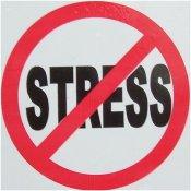 geen-stress
